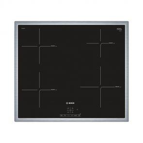 Bosch-PUE645BF1E-inbouw-inductiekookplaat-restant-model-geschikt-voor-een-kookgroep