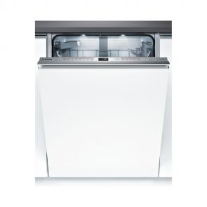 Bosch-SBA68IX02N-volledig-integreerbare-vaatwasser-restant-model-met-EmotionLight-en-Zeoliet-droging