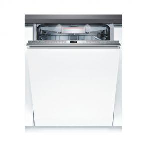 Bosch-SBA68TX02N-volledig-integreerbare-vaatwasser-restant-hoog-model-met-varioLadePro-en-EmotionLight