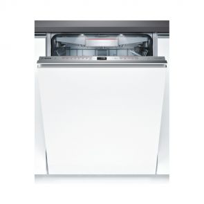 Bosch-SBA68TX02N-volledig-integreerbare-vaatwasser-met-varioLadePro-en-EmotionLight-binnen-verlichting