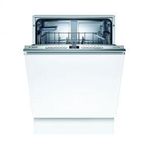 Bosch-SBH4HB800E-volledig-integreerbare-vaatwasser-(hoog-model)-met-HomeConnect