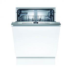 Bosch-SBV4HB800E-volledig-integreerbare-vaatwasser-(hoog-model)-met-TimeLight
