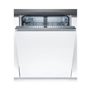 Bosch-SMA46IX09N-volledig-integreerbare-vaatwasser-met-TimeLight