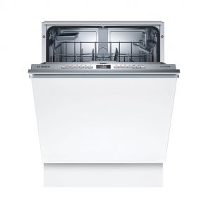Bosch-SMH4HB800E-volledig-integreerbare-vaatwasser-met-HomeConnect-en-SpeedPerfect+
