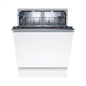 Bosch-SMT6EB800E-volledig-integreerbare-vaatwasser-met-EmotionLight
