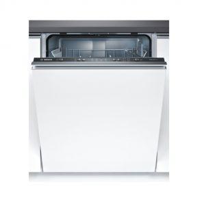 Bosch-SMV41D00EU-volledig-integreerbare-vaatwasser-ACTIE-op=op!-met-VarioSpeed-en-InfoLight