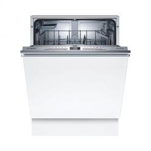 Bosch-SMV4HB800E-volledig-integreerbare-vaatwasser-met-TimeLight-en-HomeConnect