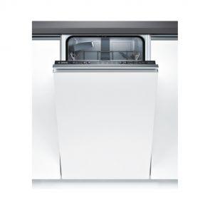 Bosch-SPV25CX03E-volledig-integreerbare-vaatwasser-met-Extra-Droog-functie-en-Glas-programma