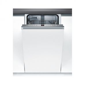 Bosch-SPV46IX03E-volledig-integreerbare-vaatwasser-met-Glas-programma-en-VarioSpeedPlus