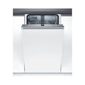 Bosch-SPV46JX03E-volledig-integreerbare-vaatwasser-(45-cm)-met-Glas-programma-en-VarioSpeedPlus