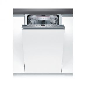 Bosch-SPV66TX01E-volledig-integreerbare-vaatwasser-met-VarioLadePro-besteklade-en-EmotionLight
