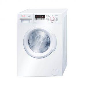 Bosch-WAB28262NL-wasmachine-met-ActiveWater-en-VarioPerfect