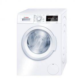Bosch-WNAT323471-wasmachine-met-Varioperfect-en-VarioTrommel