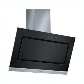 Bosch-DWK098G60-wandschouw-afzuigkap-restant-model-met-naloopstand