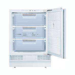 Bosch-GUD15A50-onderbouw-diepvrieskast
