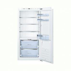 Bosch-KIF41AF30-inbouw-koelkast