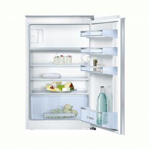 Bosch-KIL18V51-inbouw-koelkast