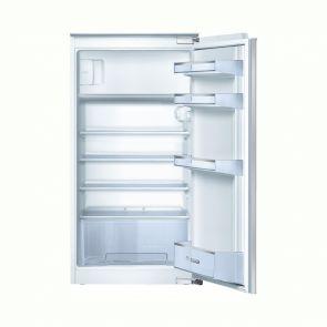 Bosch-KIL20V60-inbouw-koelkast