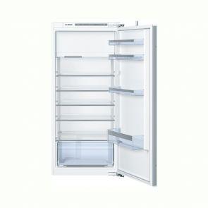 Bosch-KIL42VF30-inbouw-koelkast-met-diepvriesvak-en-FreshSense