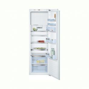 Bosch-KIL82AD40-inbouw-koelkast-met-energieklasse-A+++