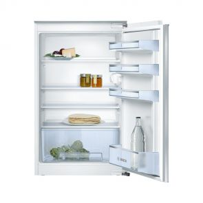 Bosch-KIR18V51-inbouw-koelkast