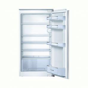 Bosch-KIR20V51-inbouw-koelkast