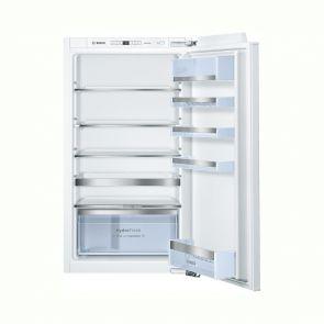 Bosch-KIR31AD40-inbouw-koelkast