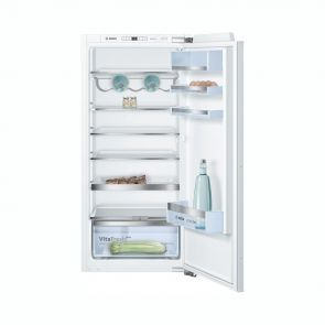 Bosch-KIR41SD30-inbouw-koelkast-restant-model-met-VitaFresh-plus-bewaarsysteem