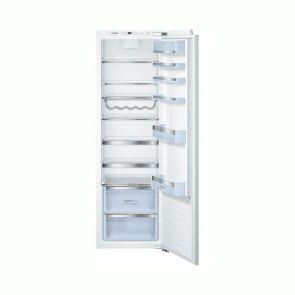 Bosch-KIR81AF30-inbouw-koelkast-met-VitaFresh-plus