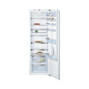 Bosch-KIR81SD30-inbouw-koelkast-restant-model-met-SoftClosing-deur