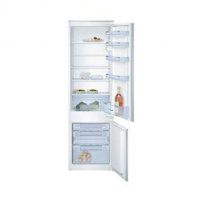 Bosch-KIV38V20FF-inbouw-koelvries-combinatie-met-sleepdeur-montage-en-MultiBox-lade