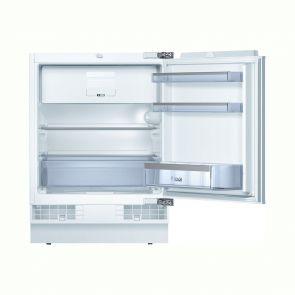 Bosch-KUL15A65-onderbouw-koelkast