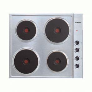 Bosch-NCT615C01-inbouw-elektrische-kookplaat