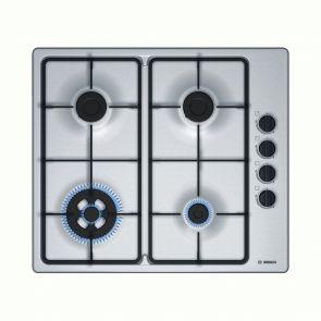 Bosch-PBH6B5B60N-inbouw-gaskookplaat-met-wokbrander