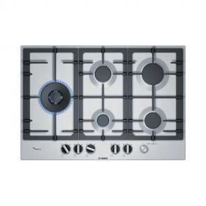 Bosch-PCS7A5M90N-inbouw-gaskookplaat