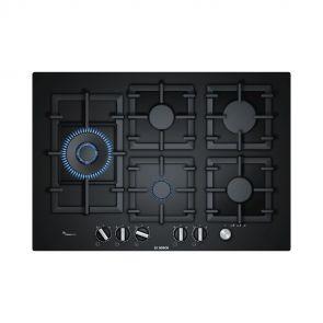 Bosch-PPS7A6M90N-inbouw-gas-op-glaskookplaat
