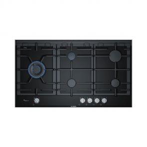 Bosch-PRS9A6D70N-inbouw-glaskeramische-gaskookplaat-met-Duo-wokbrander