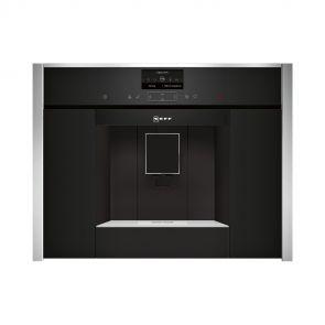 Neff-C17KS61N0-Inbouw-koffie-machine