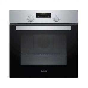 Constructa-CF2M50050-inbouw-oven-restant-model