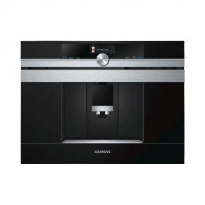Siemens-CT636LES1-inbouw-koffiemachine-met-oneTouch-functie-en-coffeeSensor-System