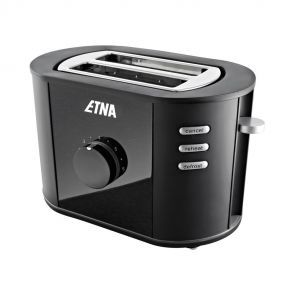 Etna-ESBR10B-Broodrooster,-Aktie-op=op!