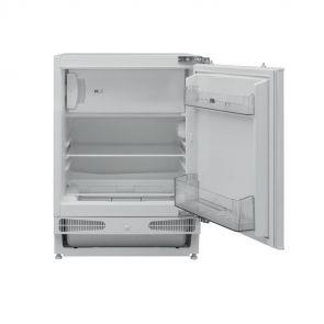 Etna-KVO282-onderbouw-koelkast-met-geïntegreerd-vriesvak