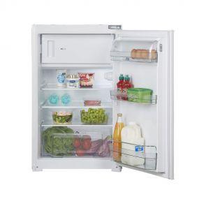 Etna-KVS50088-inbouw-koelkast-met-vriesvak-en-sleepdeur-montage