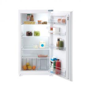 Etna-KKS8102-inbouw-koelkast-met-sleepdeur-montage