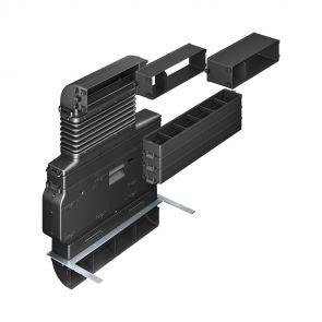 Gaggenau-CA282811-recirculatiemodule-t.b.v.-inductiekookplaten-met-afzuiging