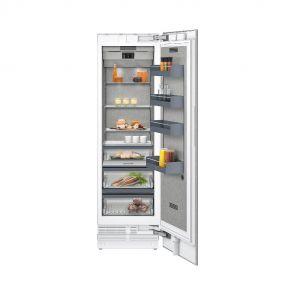 Gaggenau-RC462304-inbouw-koelkast-restant-model-met-2-vershoudlades