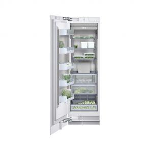 Gaggenau-RF461301-inbouw-diepvrieskast-restant-model-met-interne-ijsmachine-(vaste-wateraansluiting)