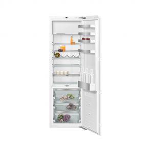 Gaggenau-RT282305-inbouw-koelkast-restant-model-(178-cm-hoog)-met-vershoudlade-0-°C