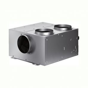 Gaggenau-AR400142-externe-motor-voor-binnenmontage-restant-model