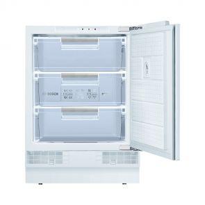 Bosch-GUD15A55-onderbouw-diepvrieskast
